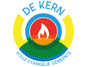 "Volle Evangelie Gemeente ""De Kern"""
